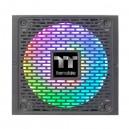 Thermaltake Toughpower iRGB PLUS 1000W Gold - TT Premium Edition