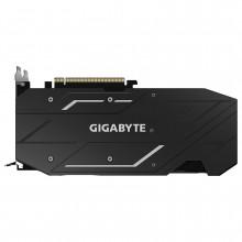 Gigabyte GeForce RTX 2070 WINDFORCE 2X 8G