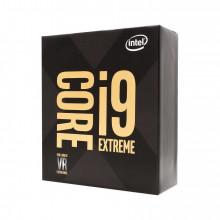 Intel Core i9 9980XE