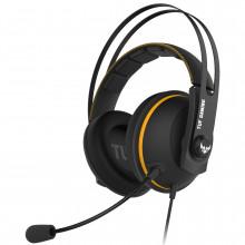 ASUS TUF Gaming H7 Core (Jaune)