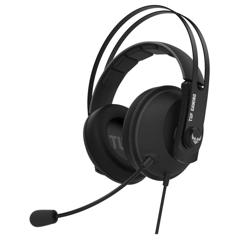 ASUS TUF Gaming H7 Core (Gris)