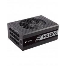 CORSAIR HX1200 80+Plat....