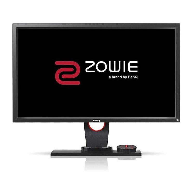 """BENQ ZOWIE 24"""" Wide XL2430 3D"""