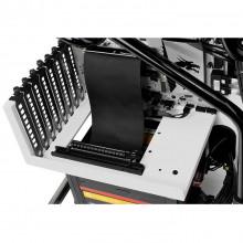 Thermaltake PCI-e X16 Riser Cable
