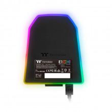 Thermaltake Prenium E1 RGB