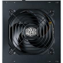 Cooler Master MWE Gold 750 Full Modular