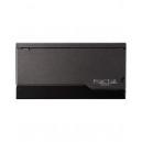 Fractal Design ION 500G noir