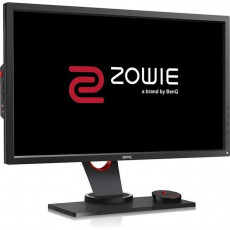 "BENQ ZOWIE 24"" Wide XL2430 3D"