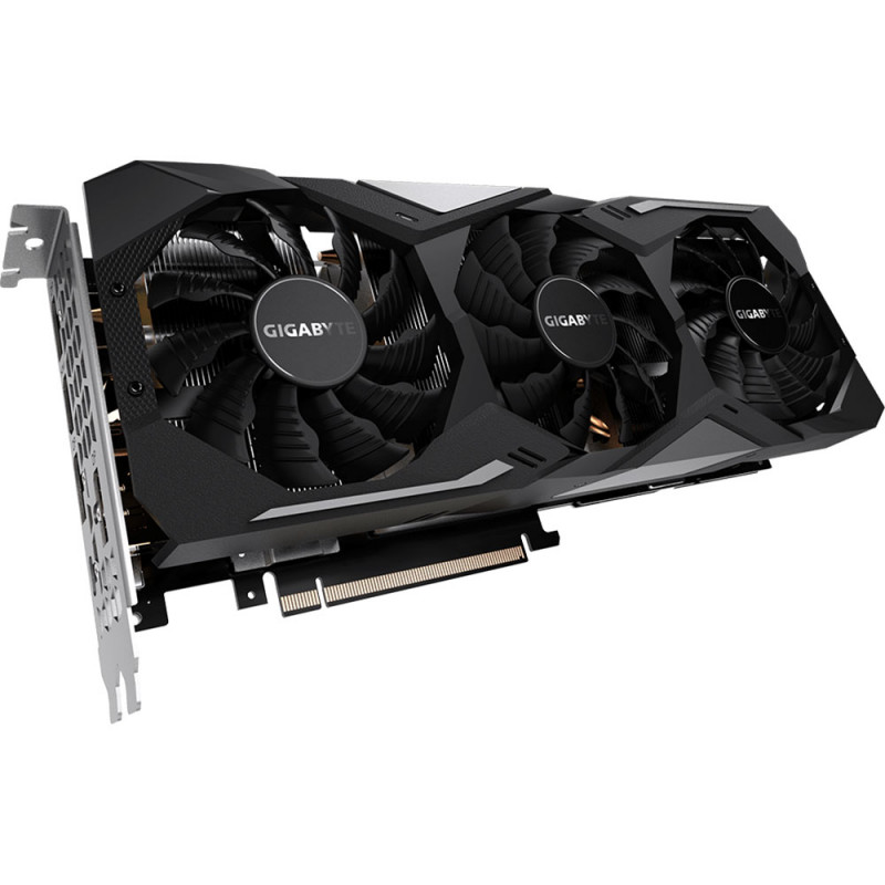 Gigabyte GeForce RTX 2080 Ti Gaming OC