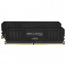 Ballistix Max 16 Go (2 x 8 Go) DDR4 4400 MHz CL19