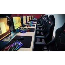 Alsace Arena RGB PC