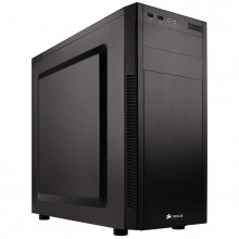 Corsair Carbide 100R - Silent Edition