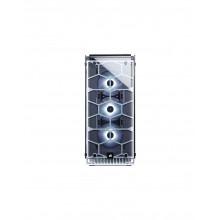 Corsair Crystal 570X RGB + Fenêtre