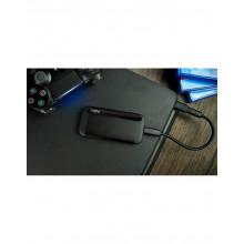 Crucial X8 SSD Externe 500Go