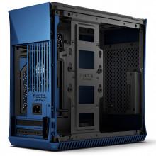 Fractal Design ERA ITX (cobalt)