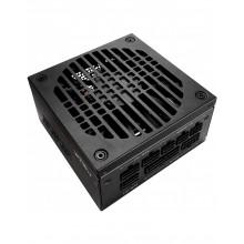 Fractal Design ION 650G NOIR FD-PSU-ION-SFX-650G-BK-EU