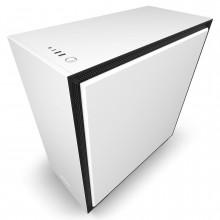 NZXT H710i Blanc