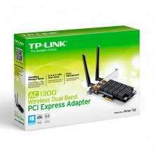 TP-Link Archer T6E