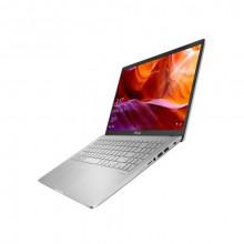 """ASUS X509UA-EJ062T M00830 i3-7020U/15.6""""/4G/512G/HDG/W10"""