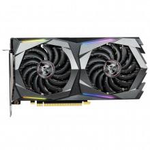 MSI GeForce GTX 1660 Ti GAMING 6G