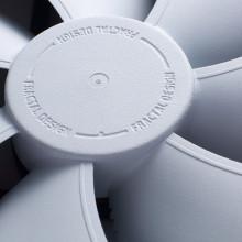 Fractal Design Venturi HP-14 PWM Blanc