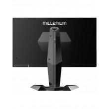 Millenium Display 25 PRO