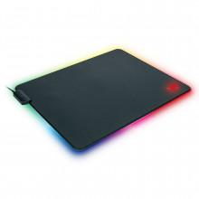 Thermaltake Level 20 RGB