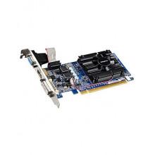 Gigabyte N210 D3 1G DDR3 PCI-E N210D3-1GI