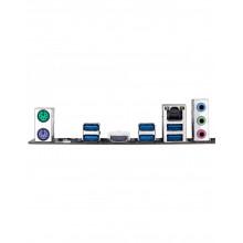 Gigabyte Z390 D Z390/LGA1151/4D4/ATX