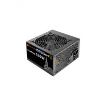 Thermaltake Hamburg 530W