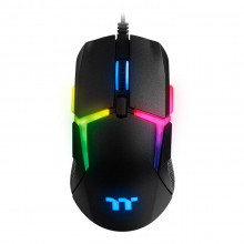 Thermaltake Level 20 RGB Souris Gaming