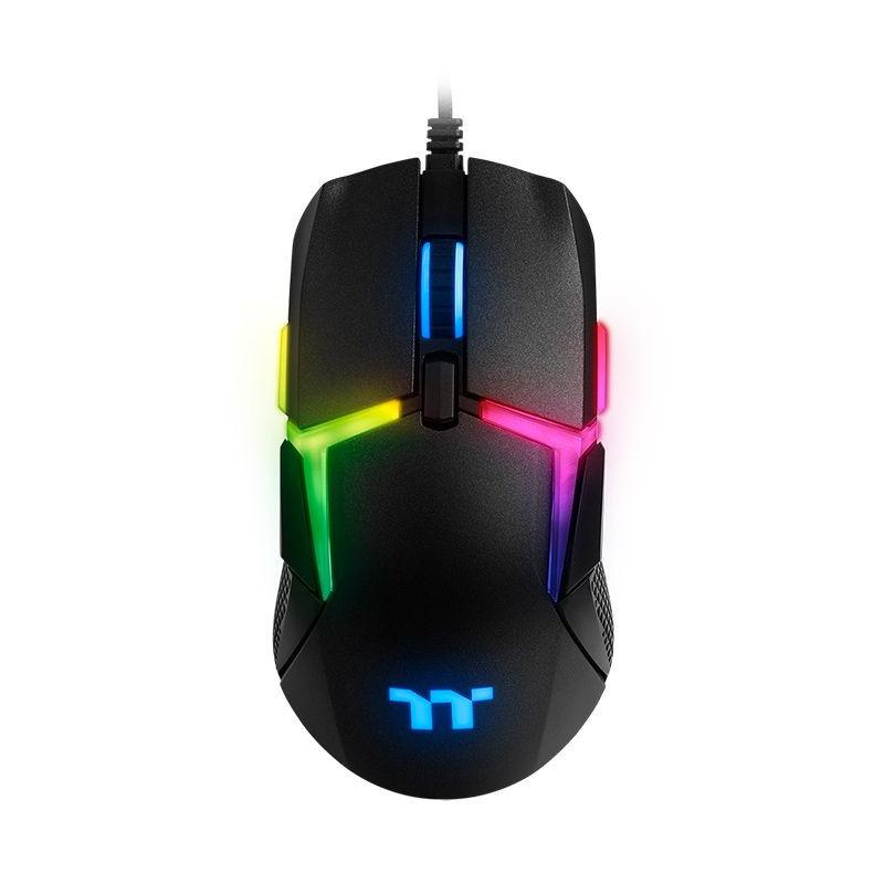 Thermaltake Level 20 RGB Souris Gaming