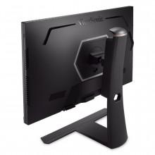 """ViewSonic 27"""" LED - XG270"""