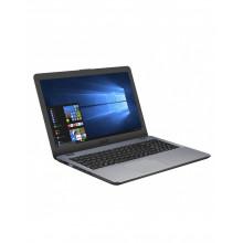 """ASUS P1501UA GQ599R M08110 i5-8250U/15.6""""/8G/500G/HDG/W10P"""