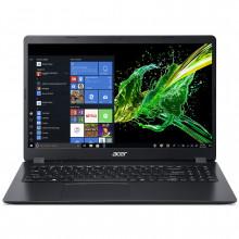 Acer Aspire 3 A315-42-R07Q