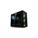MIMIR - RYZEN 7 GEN 3 OC RGB