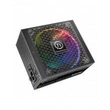 Thermaltake SmartPRO 850W RGB 80+ Bronze