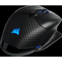 Corsair Drak Core Pro SE RGB Noir