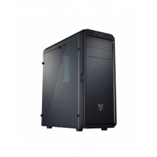 FSP FORTRON CMT120A