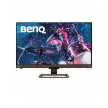 BenQ EW3280U 4k LED