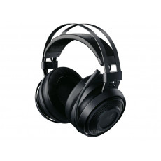 CASQUE RAZER Nari Essential-Wireless Gamer