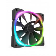 NZXT Aer RGB 2 140 mm