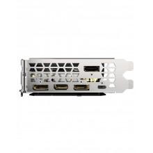 Gigabyte GeForce RTX 2070 SUPER WINDFORCE OC 8G