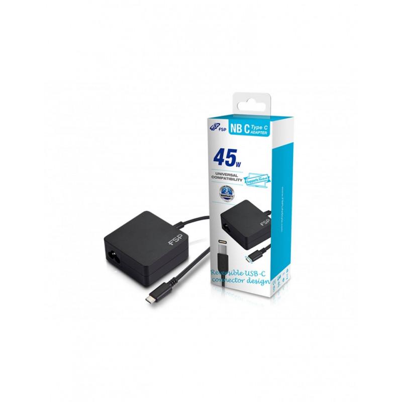 FSP FORTRON 45W USB Type-C