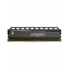 RAM Ballistix Tactical DDR4 3000MHz 1x16Go