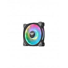 Thermaltake Pacific CL360 Max D5 TT Premium