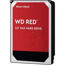 Western Digital WD40EFAX