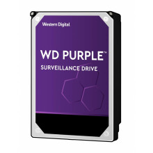 Wertern Digital Purple 8To