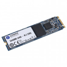 Kingston SSD A400 240 Go (M.2)