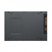Kingston SSD A400 1920Go